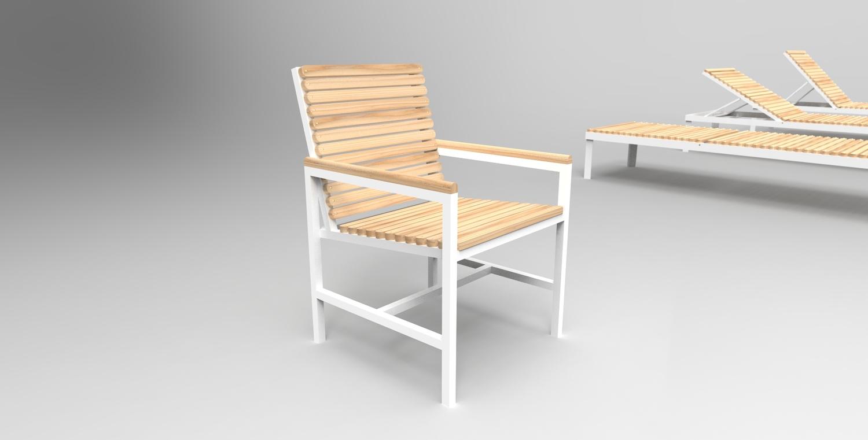 DECK+SEATING.359.jpg