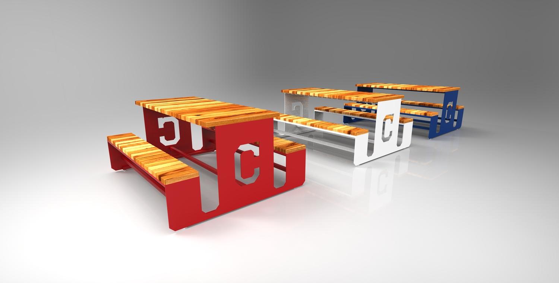 PICNIC+TABLES.407.jpg