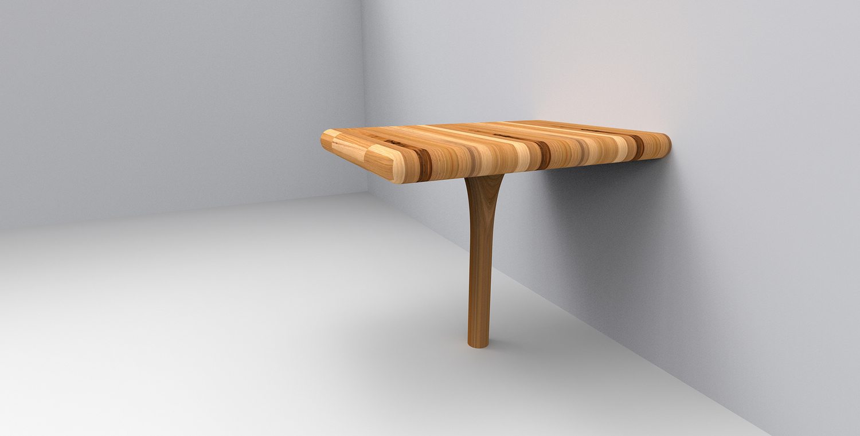space+table.473.jpg