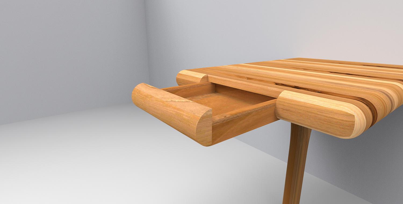 space+table.475.jpg