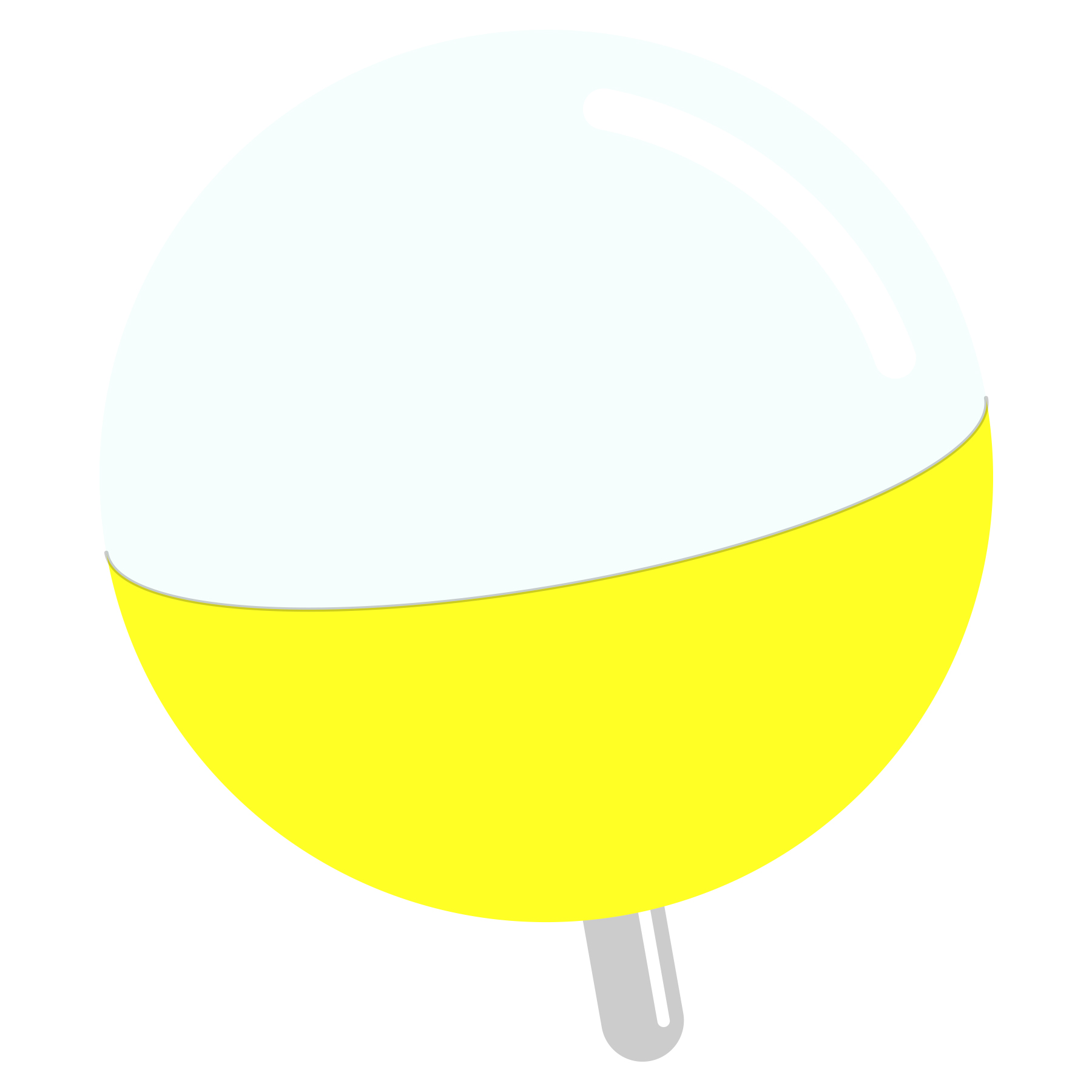 Sensor Ball.jpg