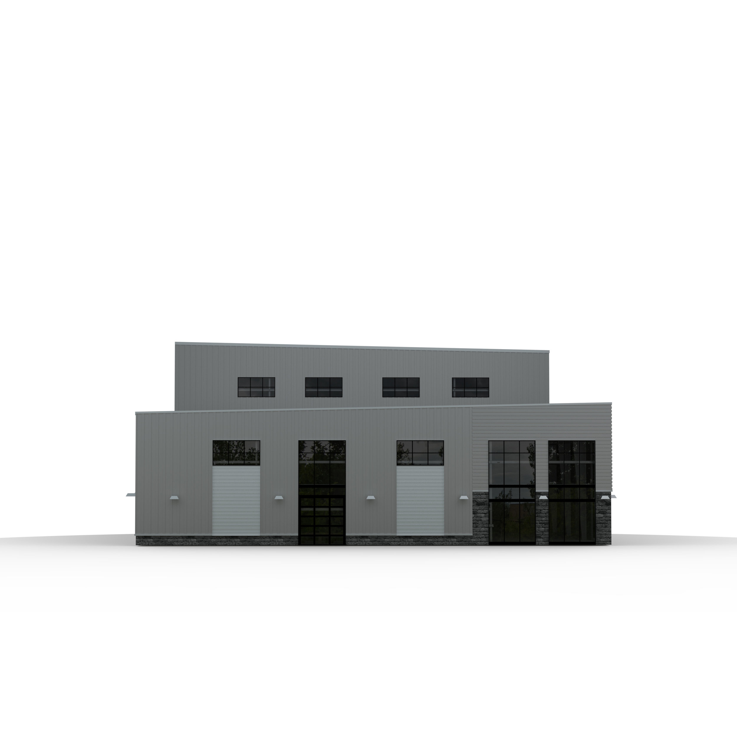 DYNO - EX - SQ - 1.jpg