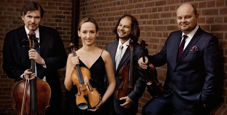 szymanowski-quartet.jpg