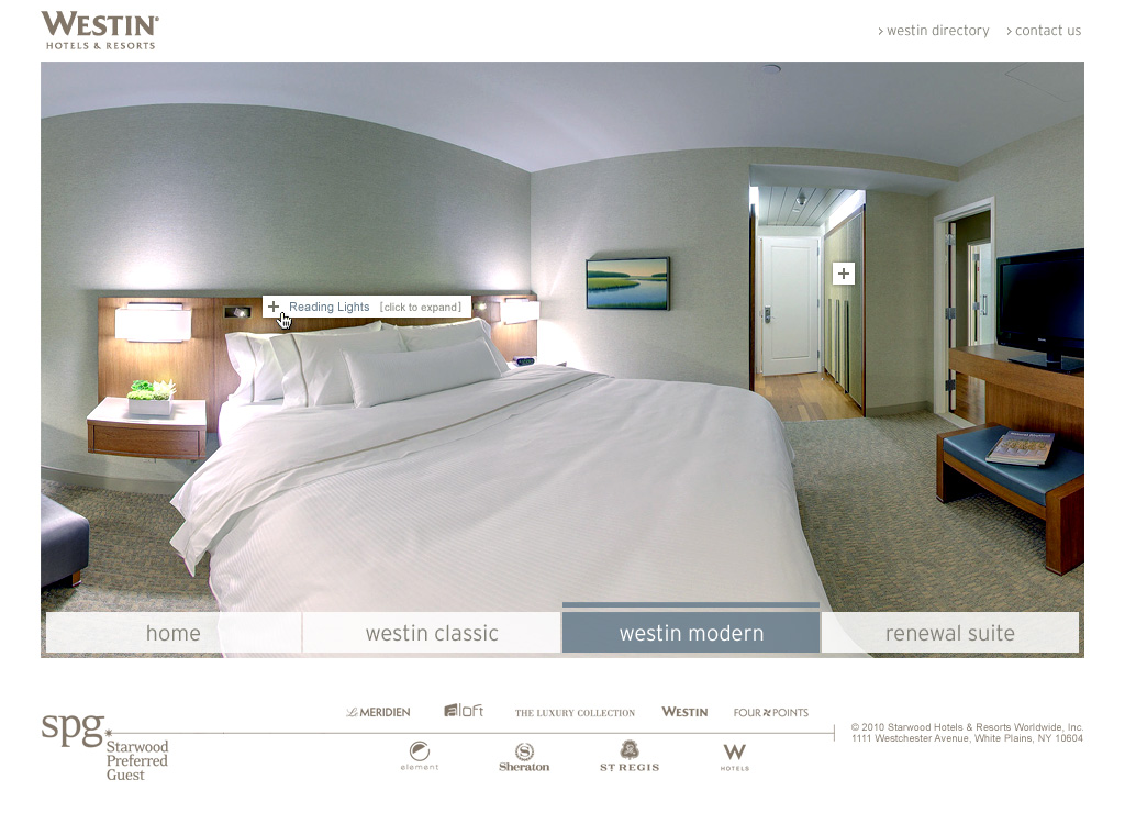 WI_XXXX_Guestroom_36.jpg