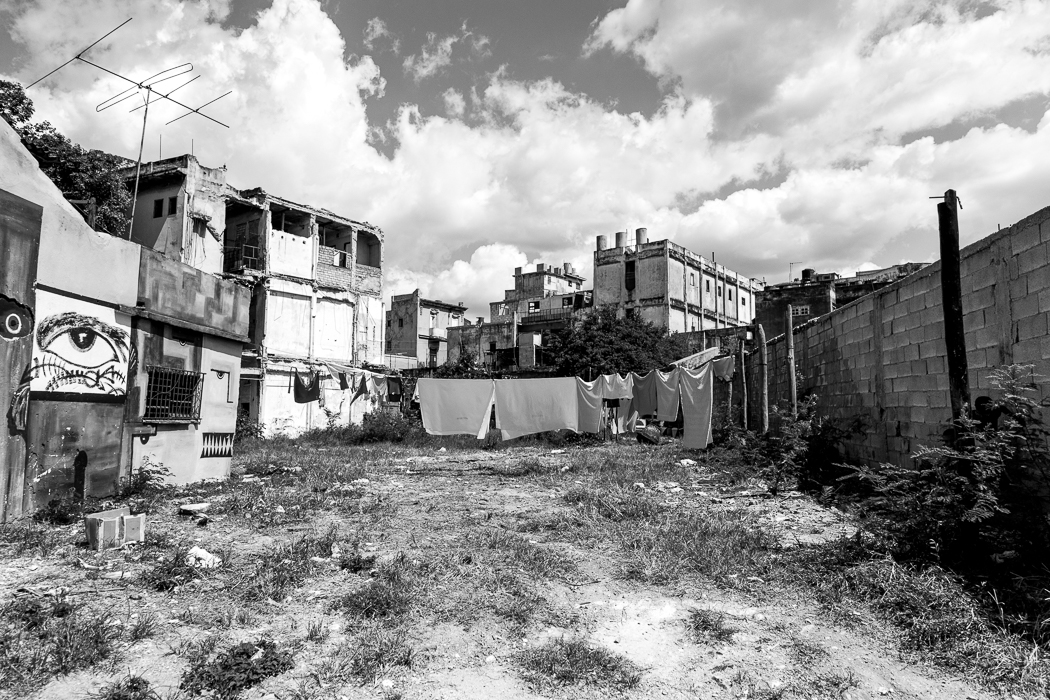 Cuba_05.jpg