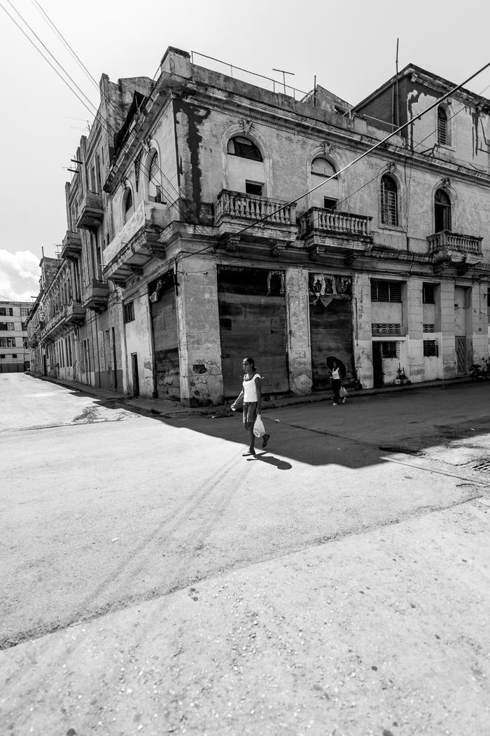 Cuba_06.jpg
