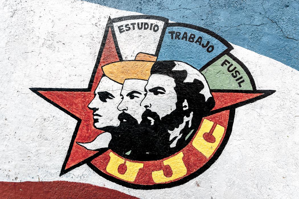 Cuba_30.jpg