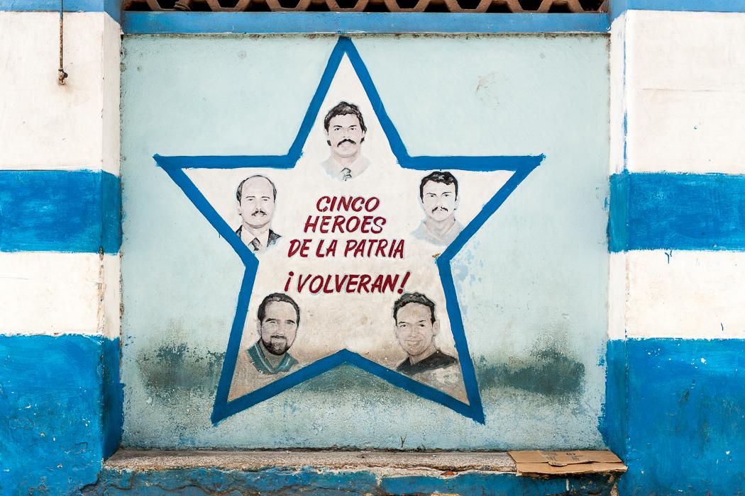 Cuba_31.jpg