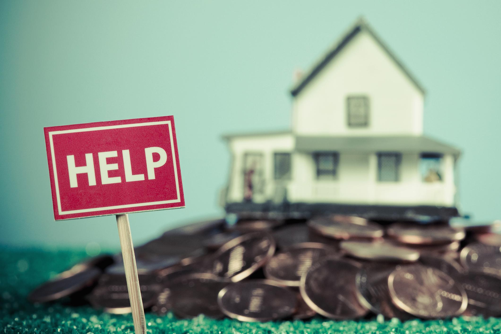 Caveat Loan Specialists -