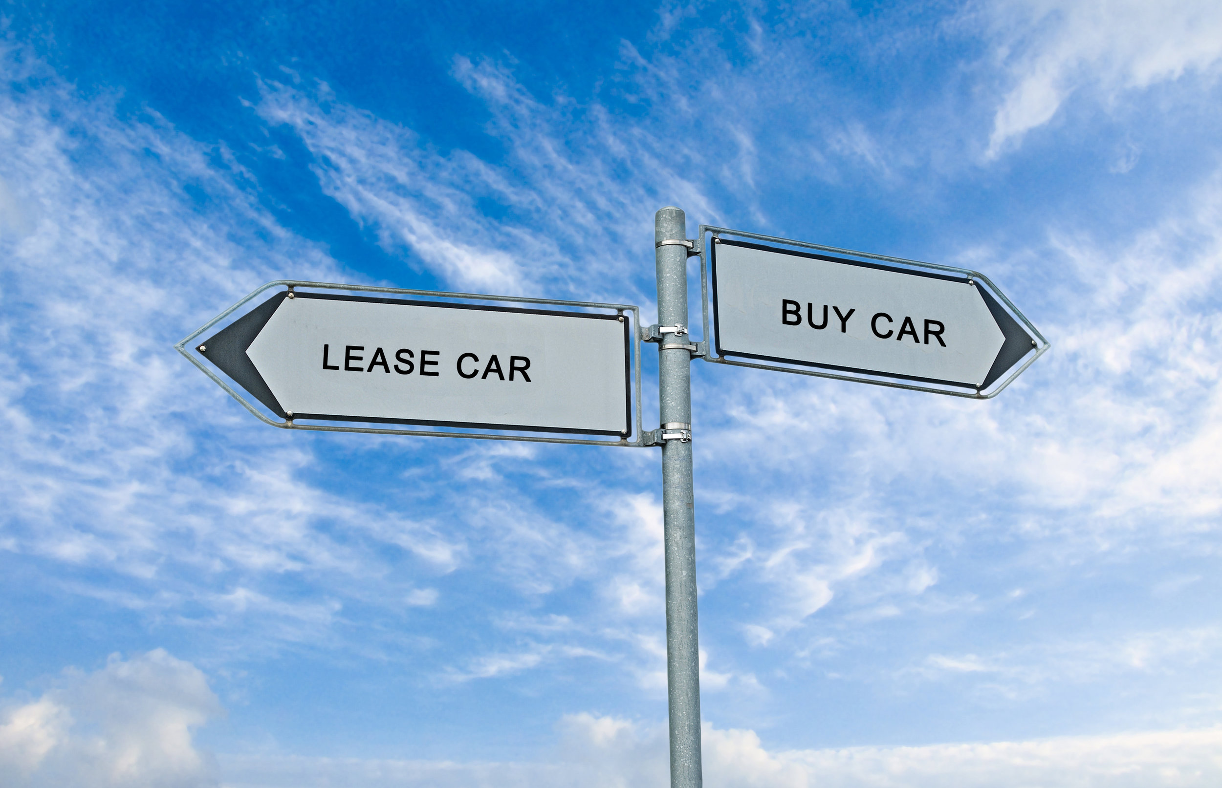 BAD CREDIT CAR LEASING APPROVED AUSTRALIA WIDE