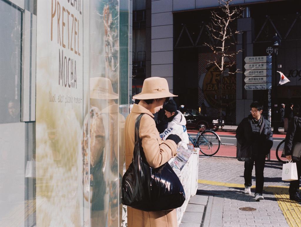 SML_JPN_0004.jpg