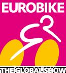 logo-eurobike.png