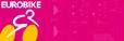 logo-demoday-start.png