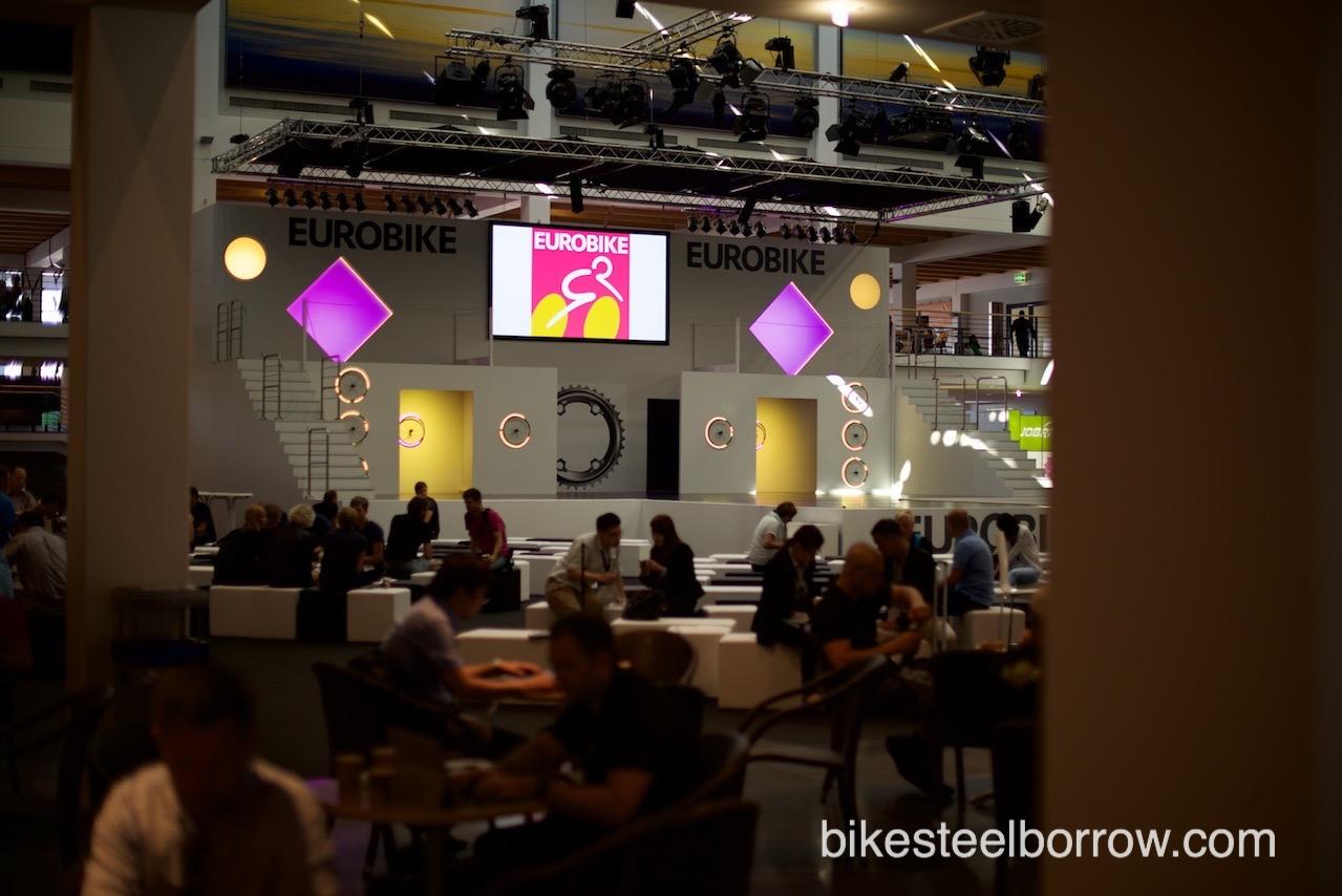 BSB_EuroBike_2015_ 1.jpg