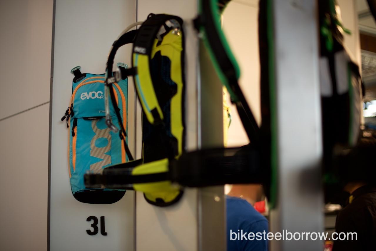 BSB_EuroBike_2015_ 5.jpg
