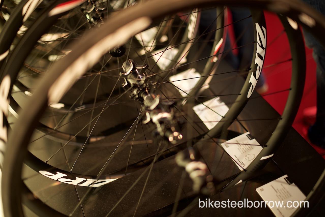 BSB_EuroBike_2015_ 213.jpg