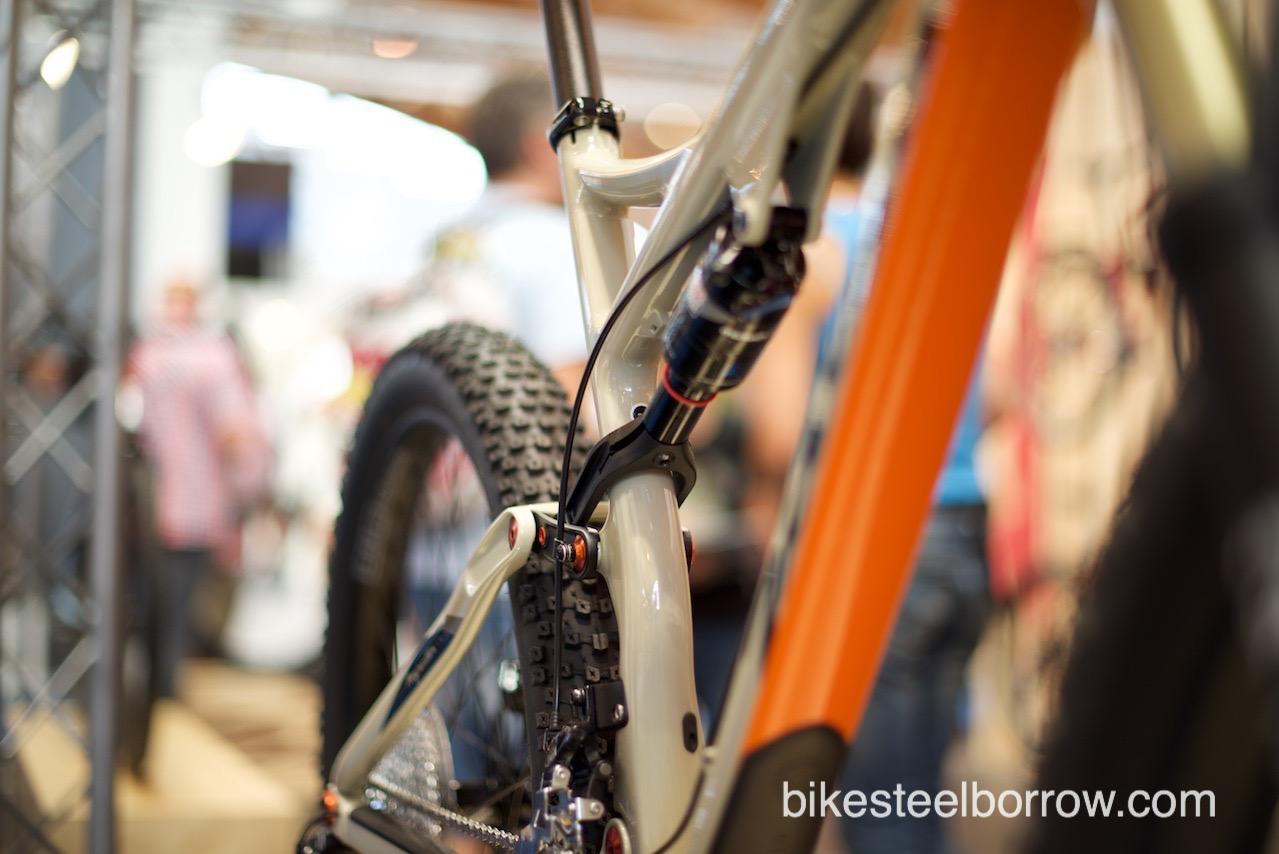 BSB_EuroBike_2015_ 218.jpg