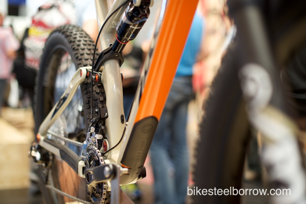 BSB_EuroBike_2015_ 219.jpg