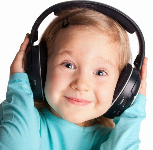 Child headphones.jpg