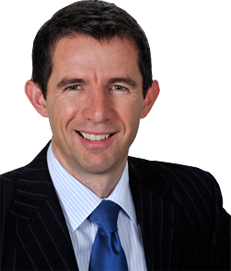 Simon Birmingham -Ed minister.png