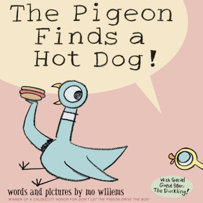 pigeon finds a hot dog.jpg