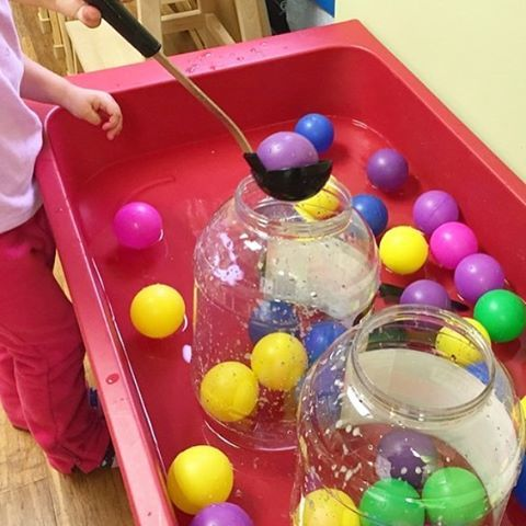sensory tray balls.jpg