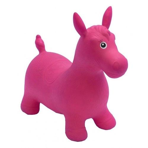 Sensory - inflatable horse.jpg