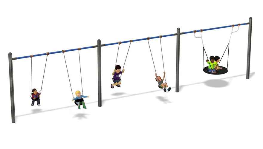 Sensory - swings.jpg