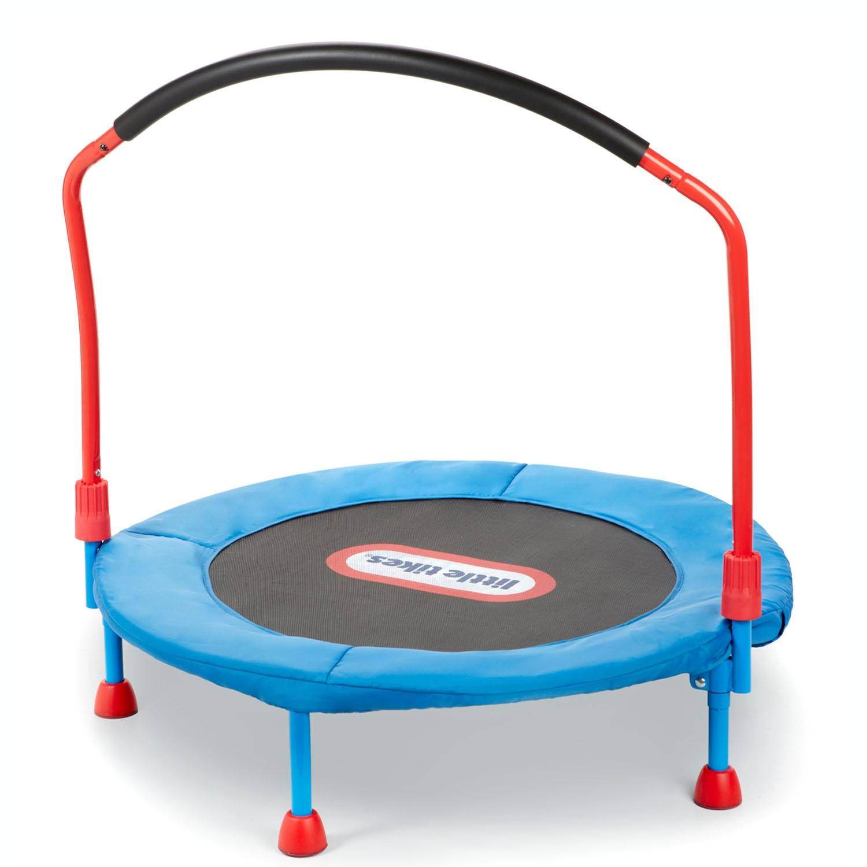 Sensory - mini trampoline.jpg