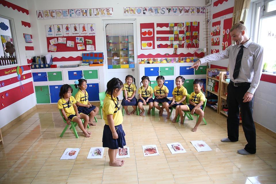 classroom and teacher.jpg
