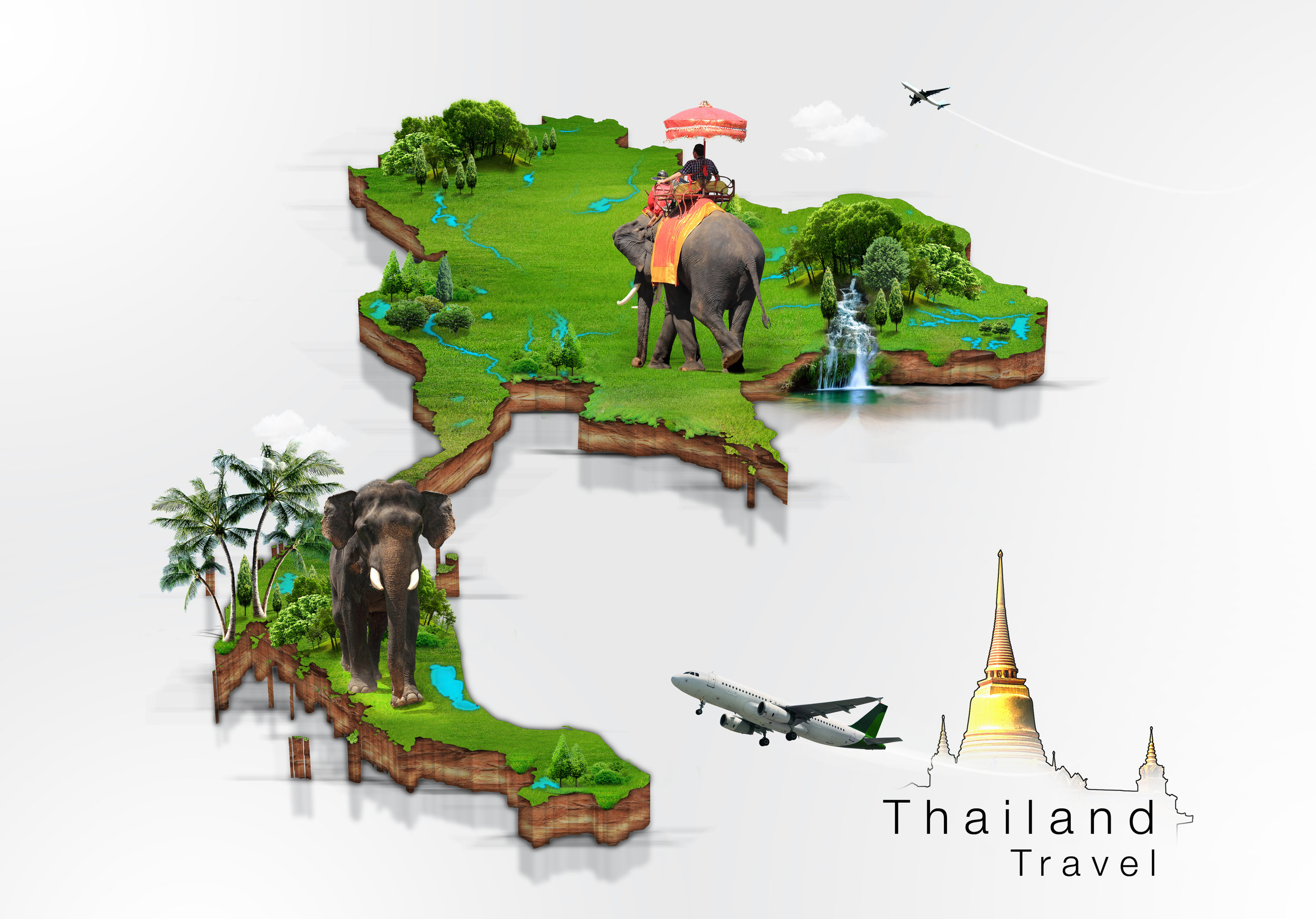 Chiang-Mai-Elephant-Riding-Exit-Plan-Retire-Abroad-Thailand-CNBC.jpg