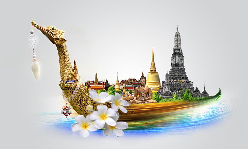 thailand-132708.jpg