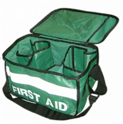 Sport First Aid Kits
