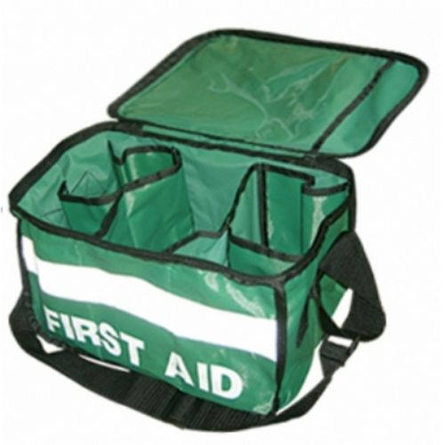Sport and Outdoor Activity First Aid Kits