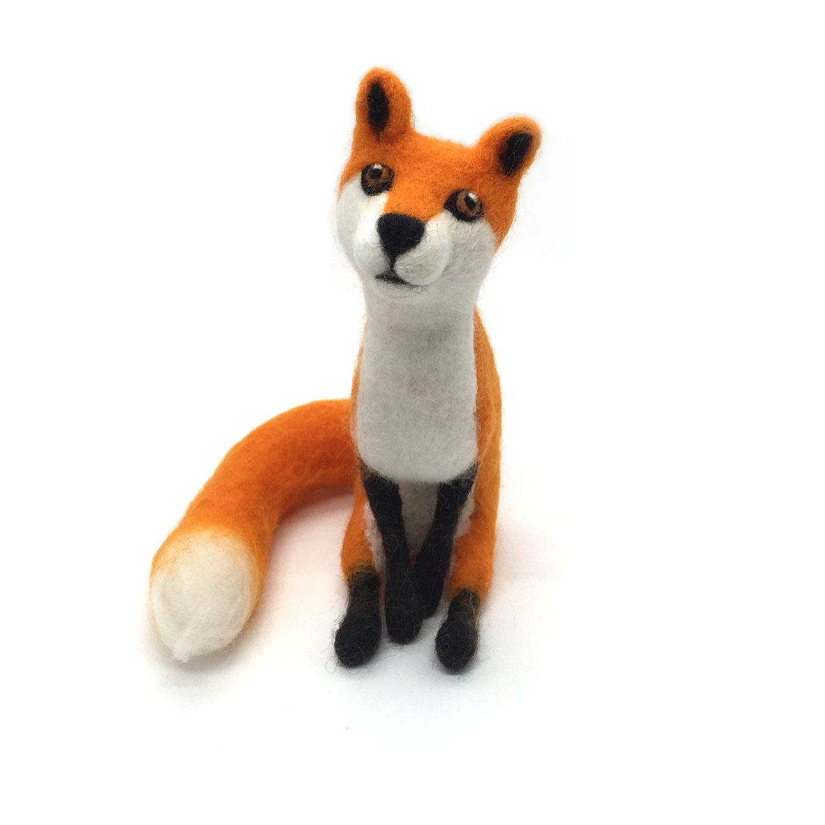 fox test.jpg