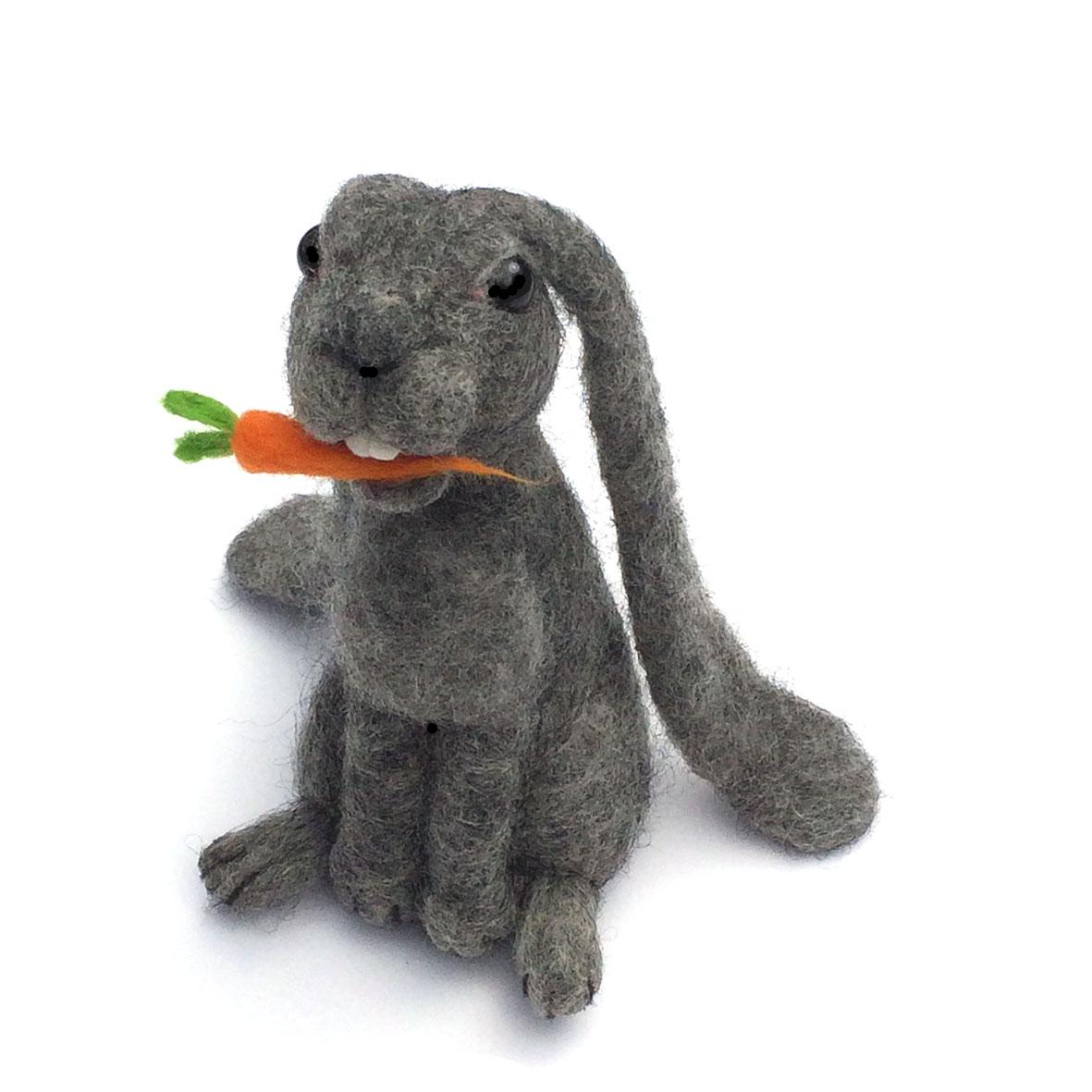 Frankie The Hare 3.jpg