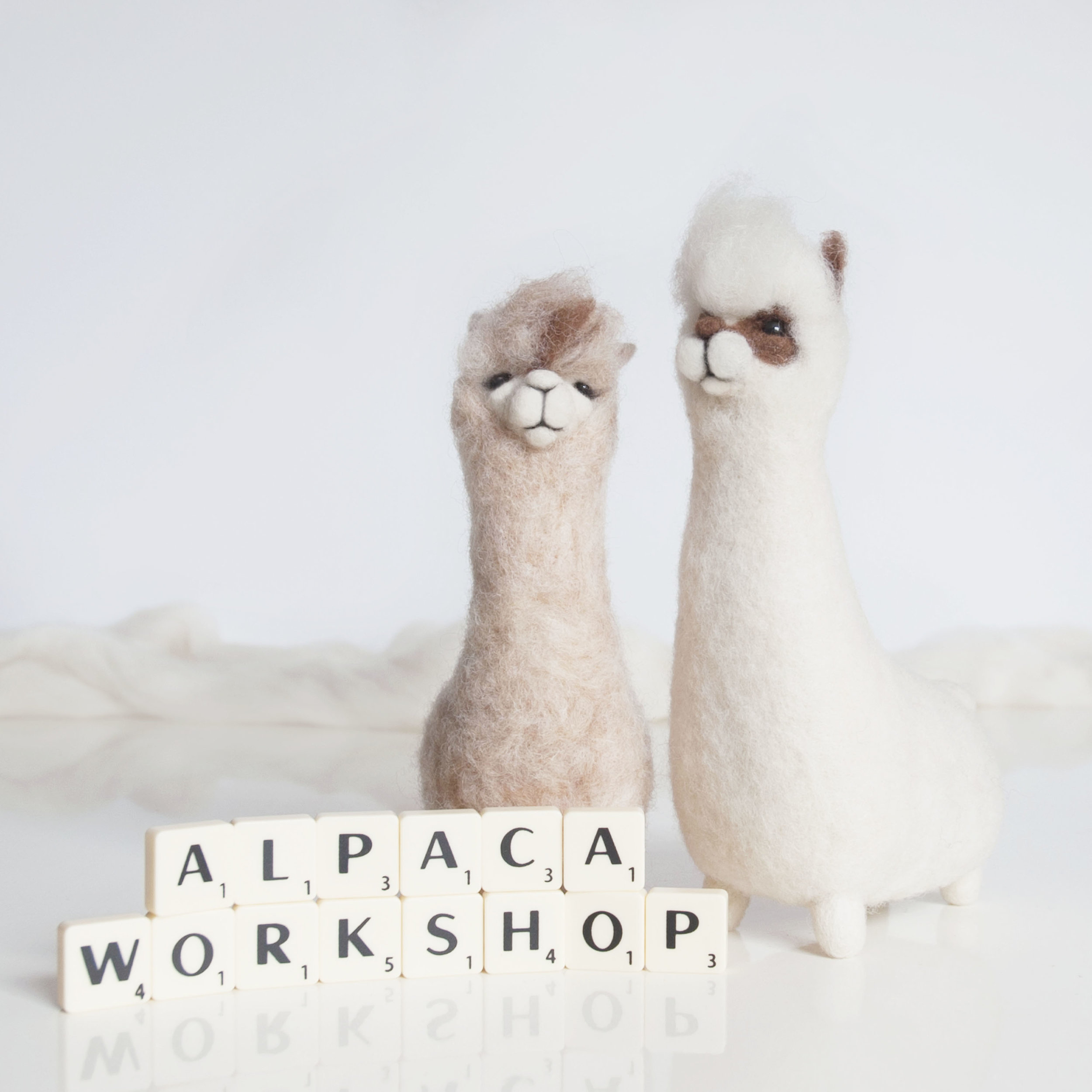 Needle Felted Alpaca Workshop 1.jpg