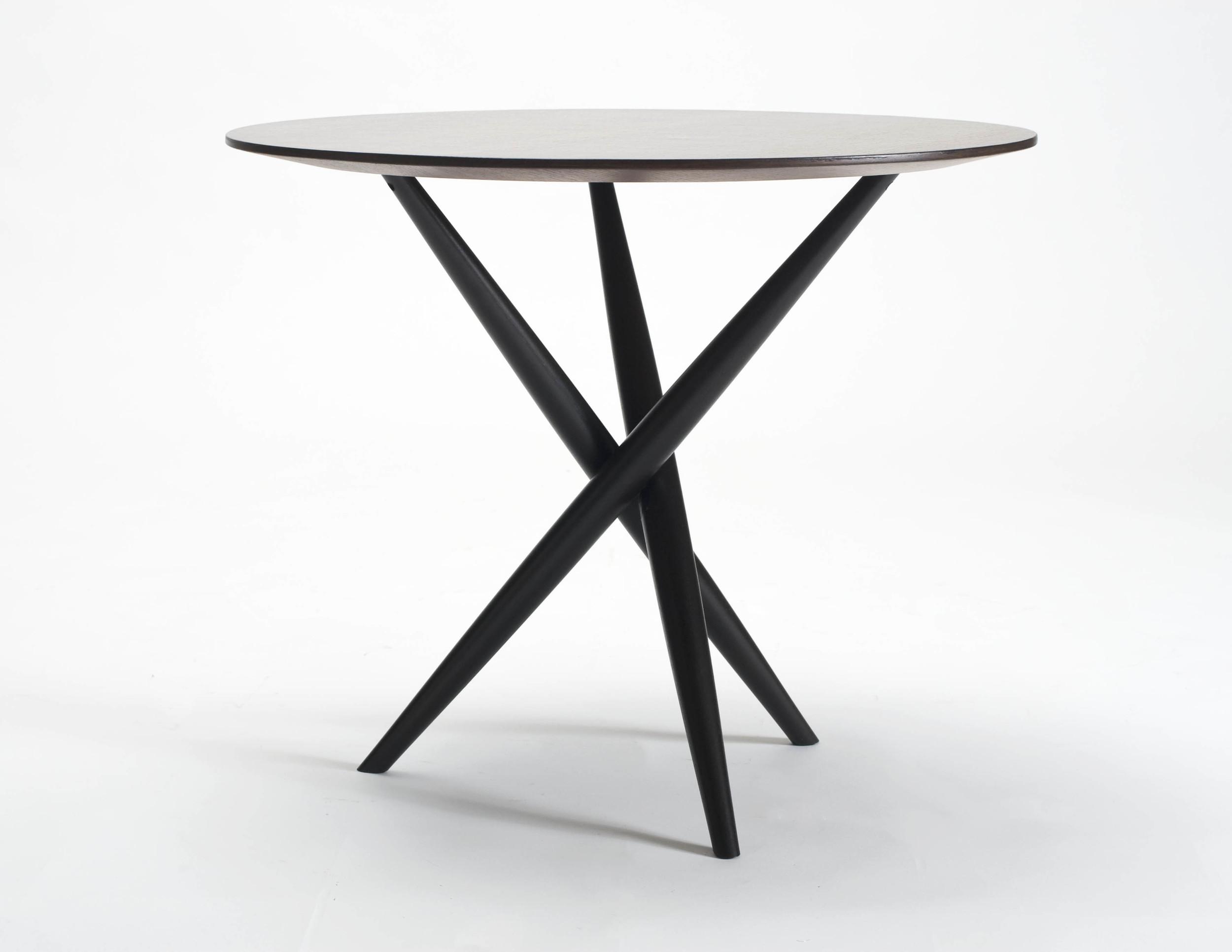 Stuart Side Table