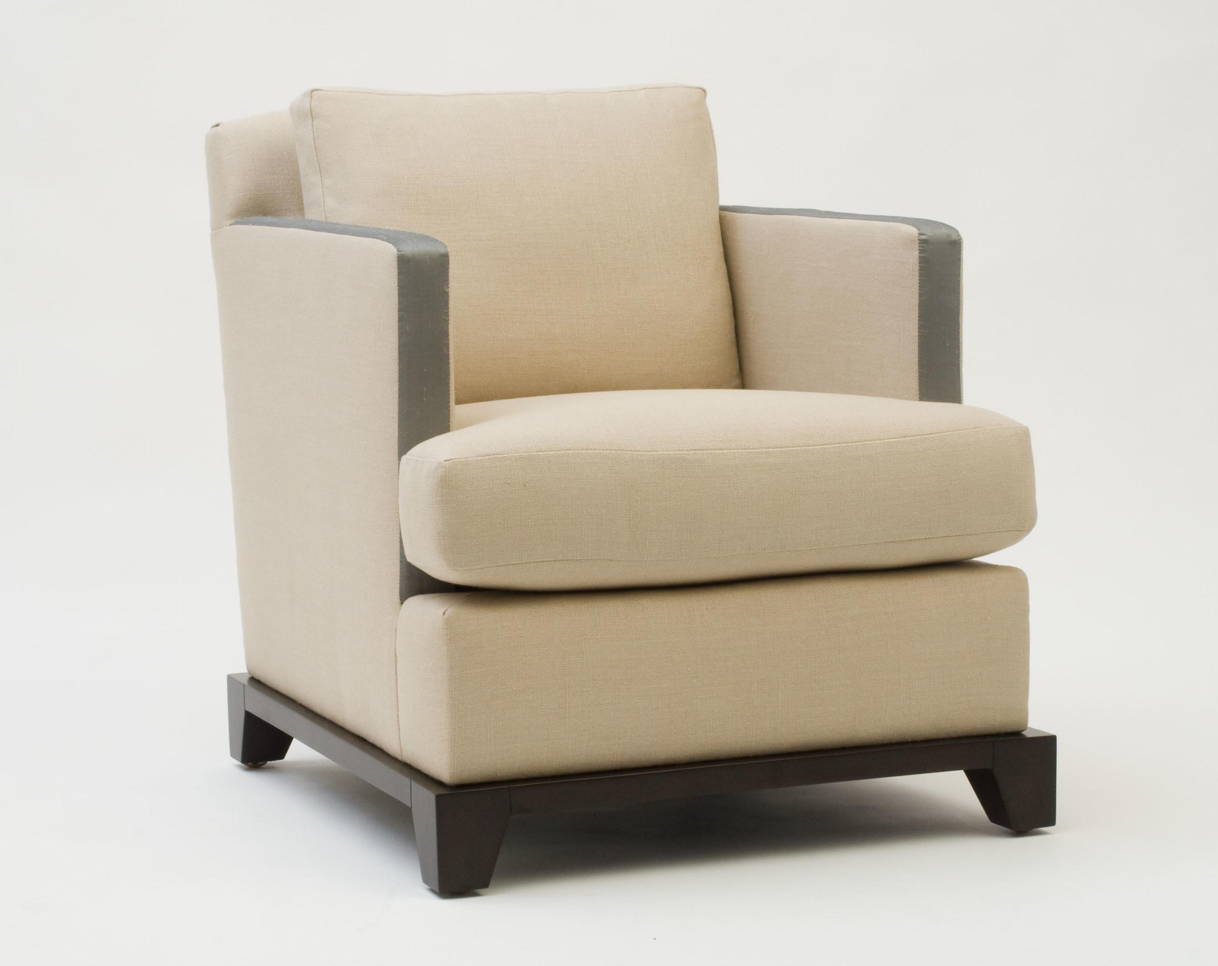 6th chair.jpg