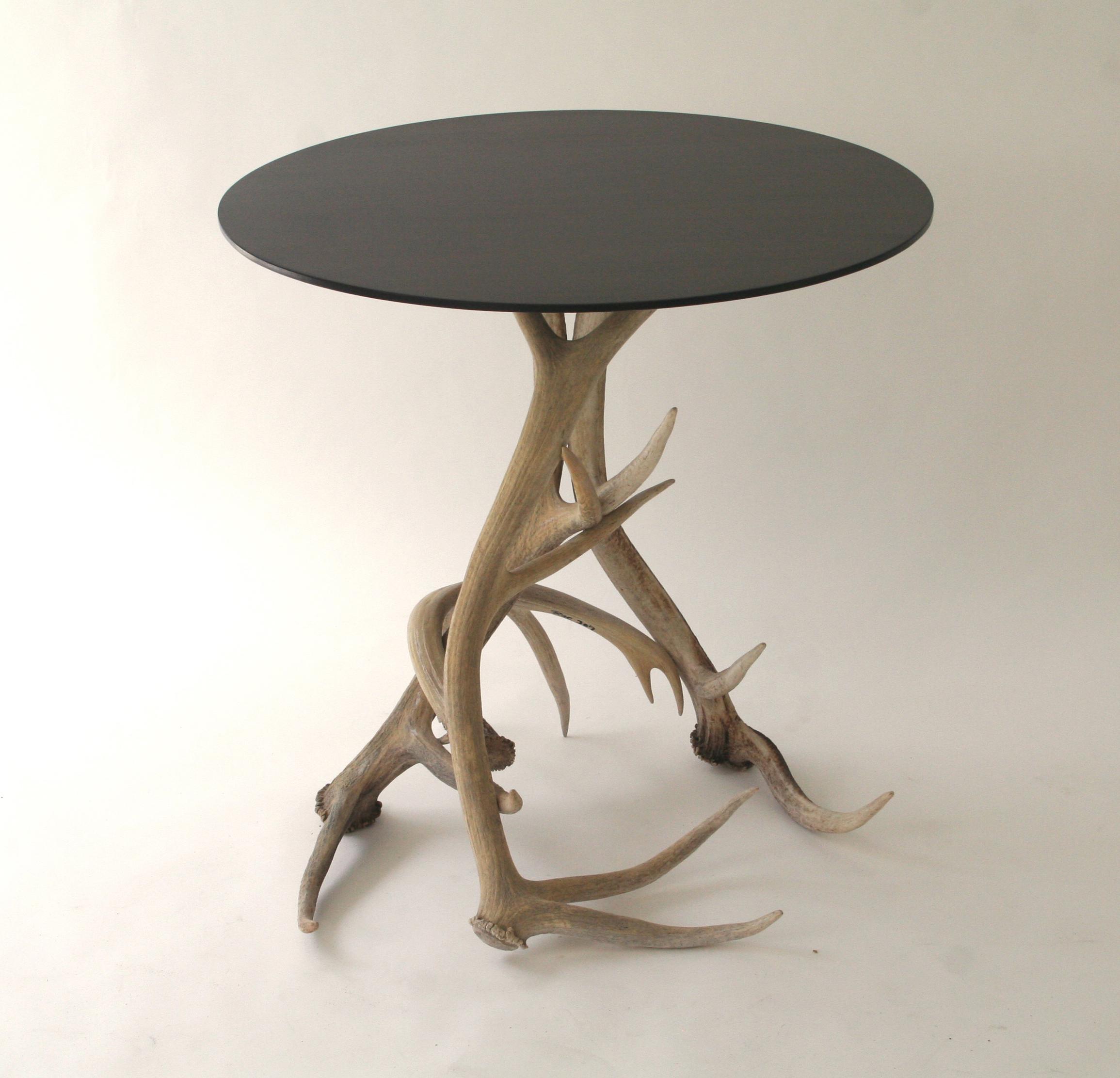 Aspen side table.jpg