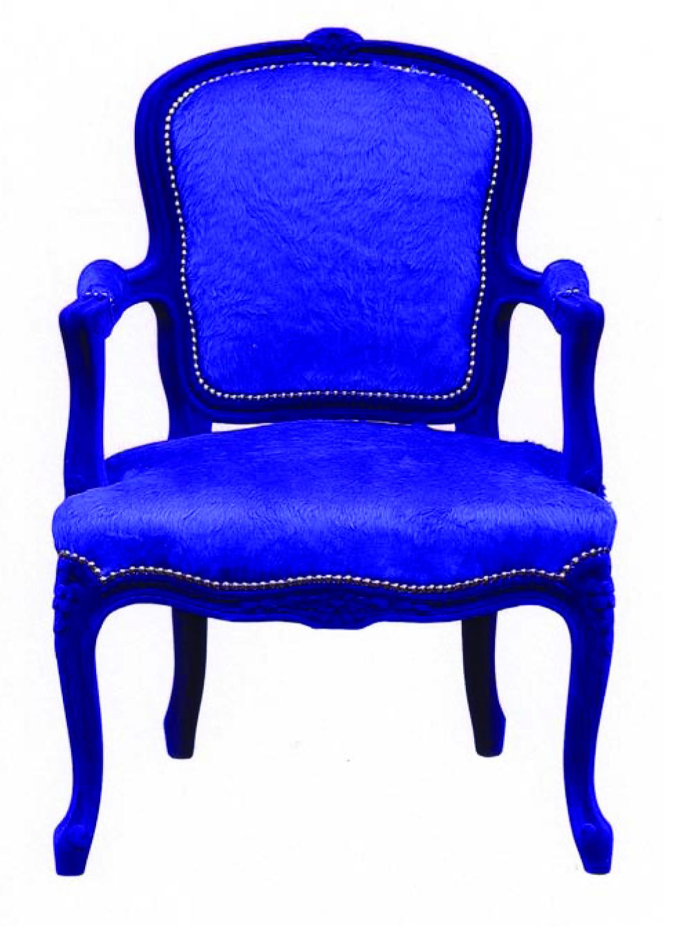 Blue chair.jpg
