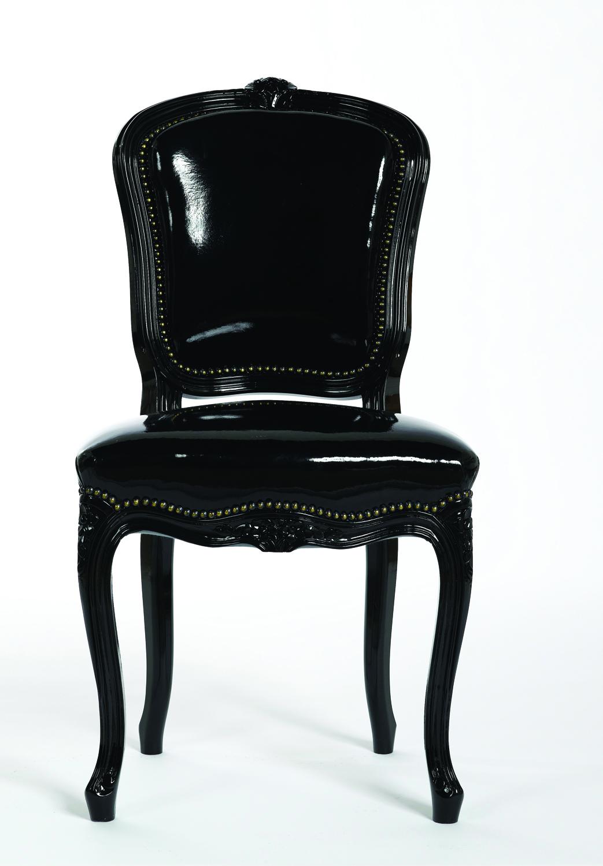 chaise sculpte.jpg