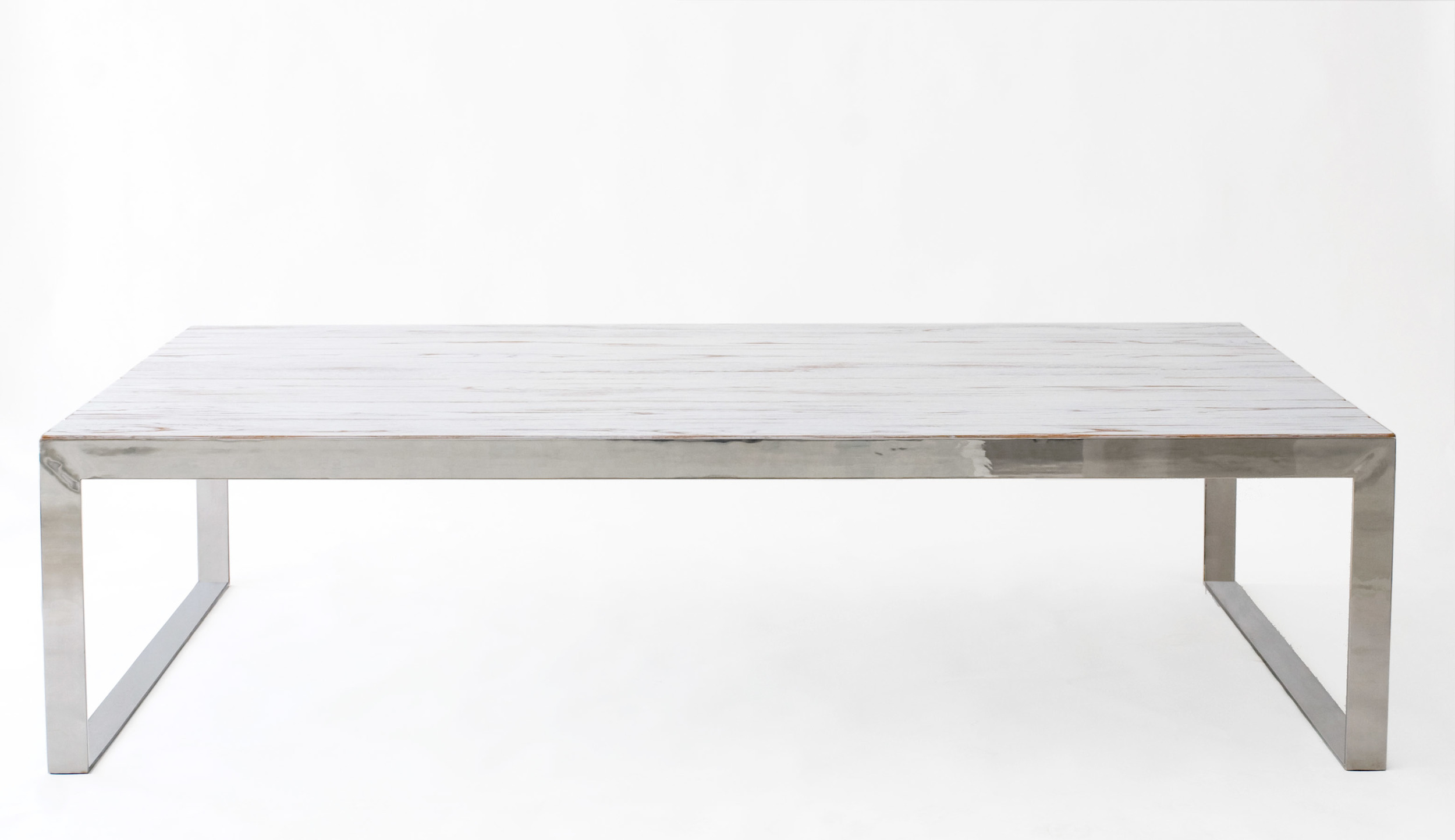 Corbo coffee table.jpg