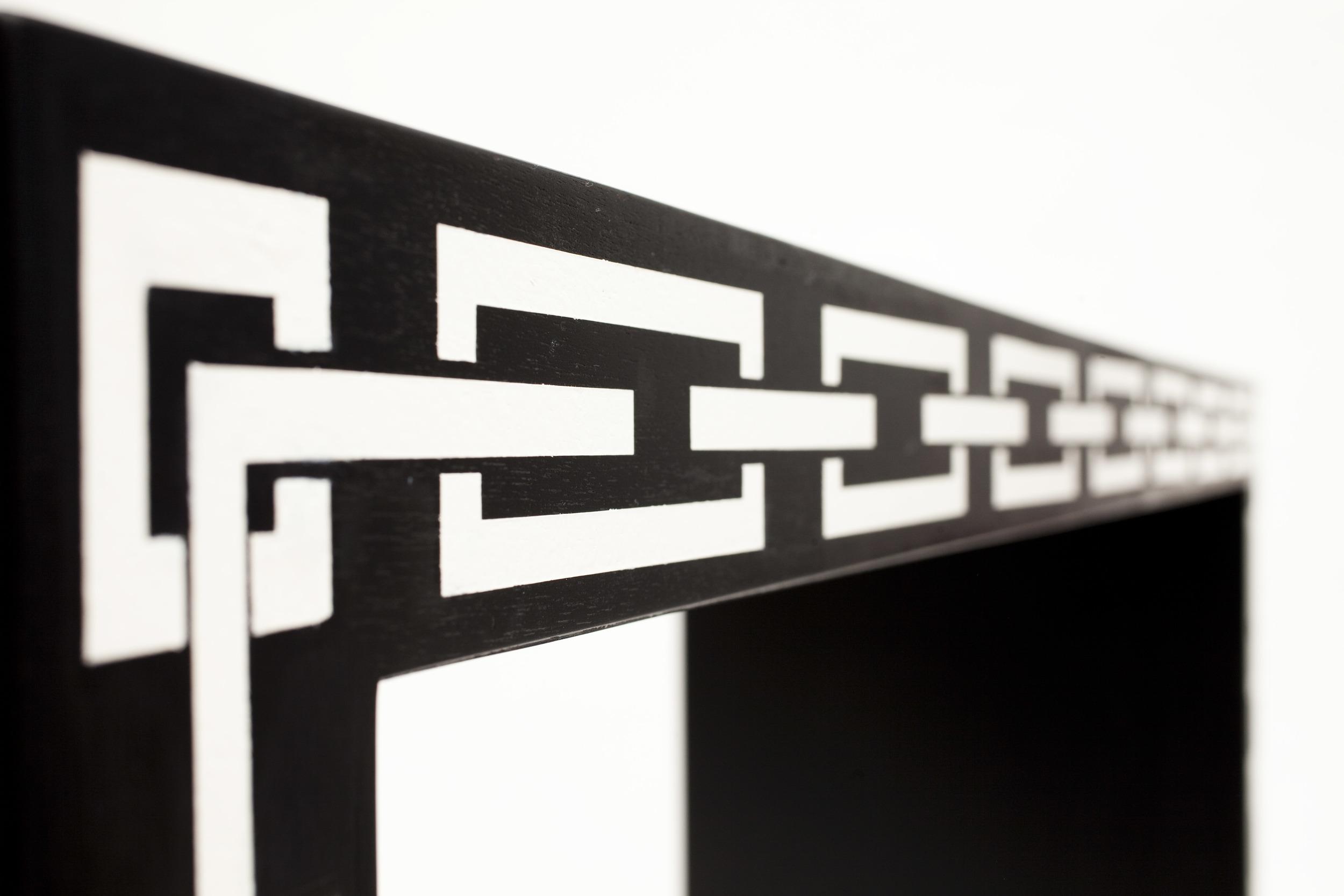 Chains console n=edge.JPG