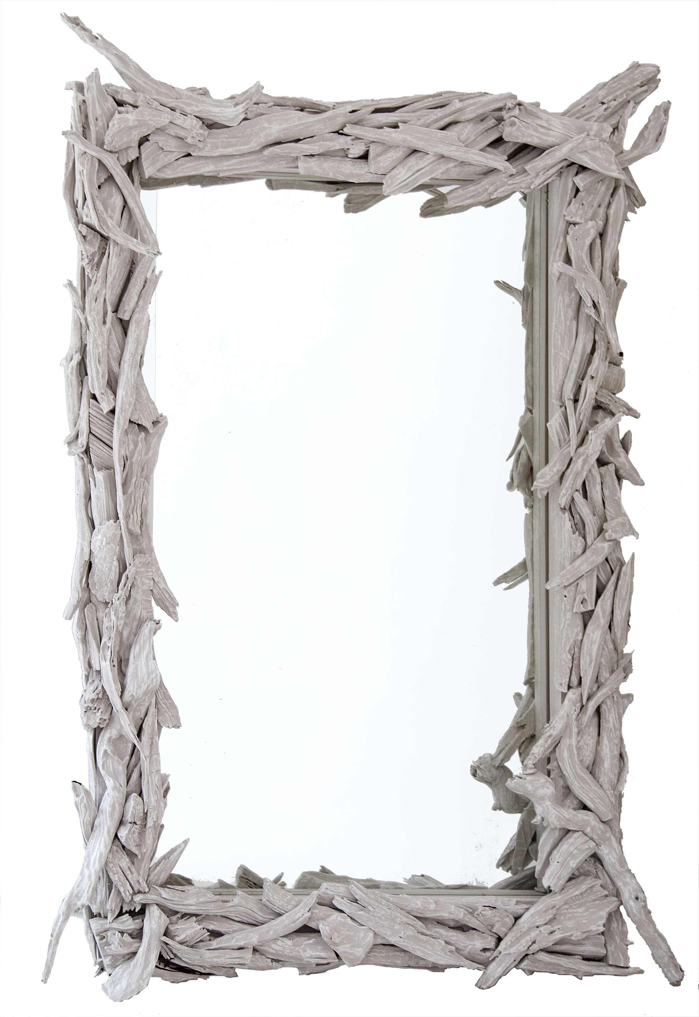 Driftwood rectangular mirror.jpg