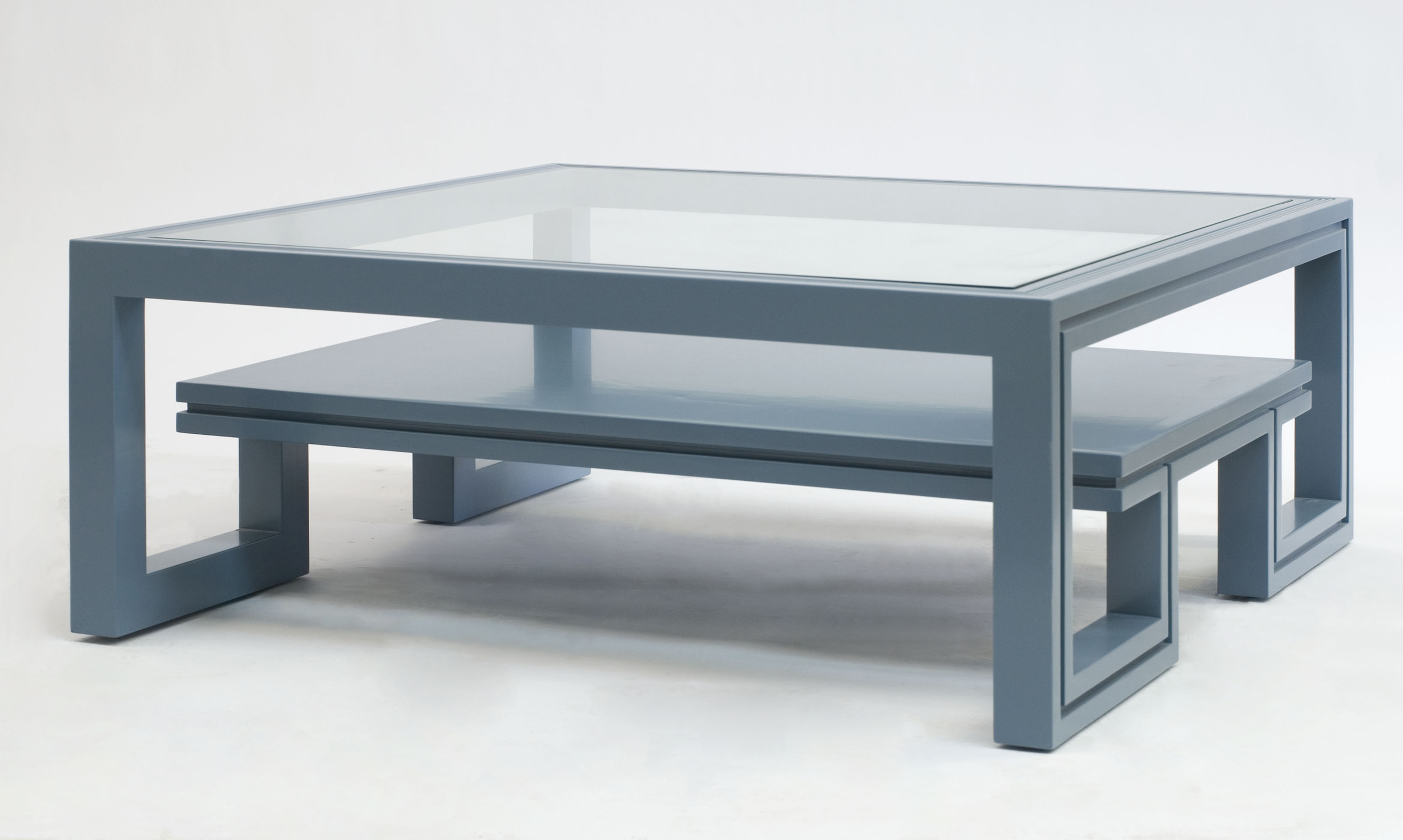 Duncan Coffee Table Blue Lacquer.jpg