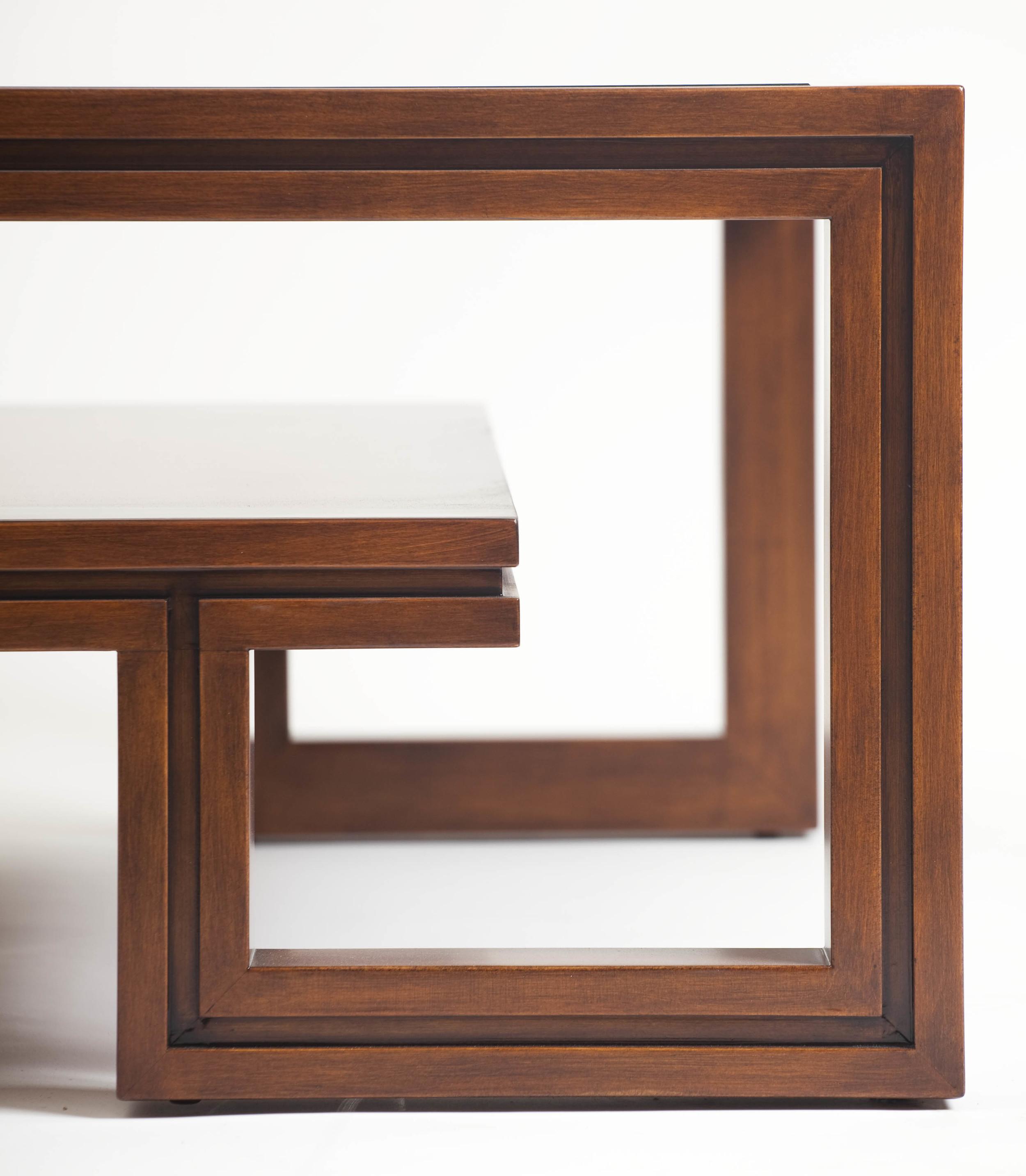 Duncan coffee table detail.jpg