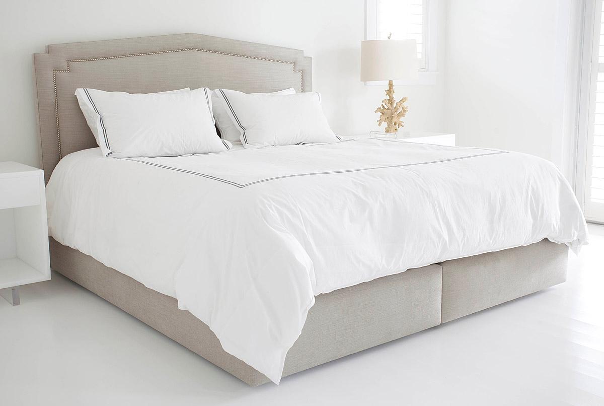 Duncan fully upholstered bed.jpg