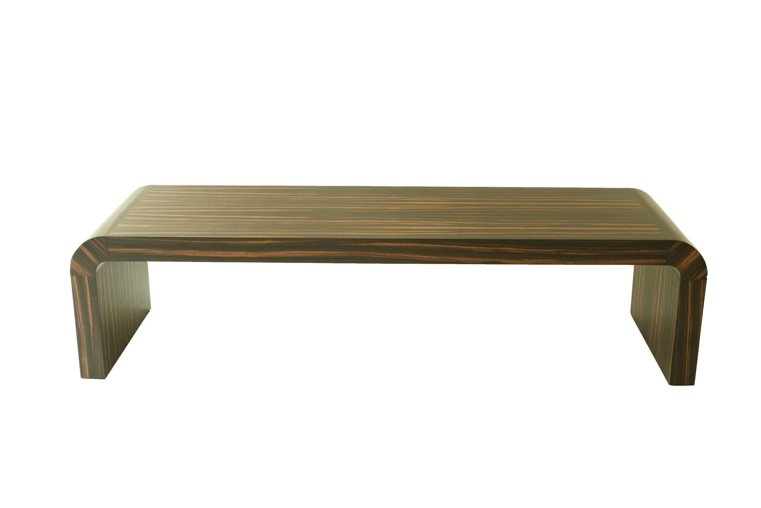ebony bench.jpg