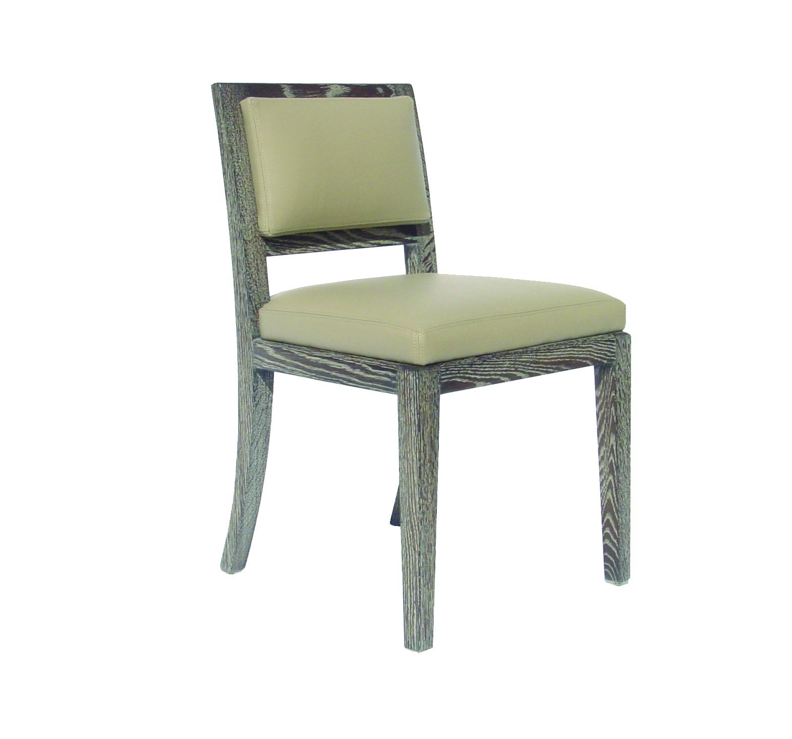 Frank Chair.jpg